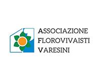associazione-florovivaisti-varesini