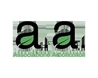 associazionearboricoltori