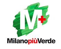 MilanoPiuVerde